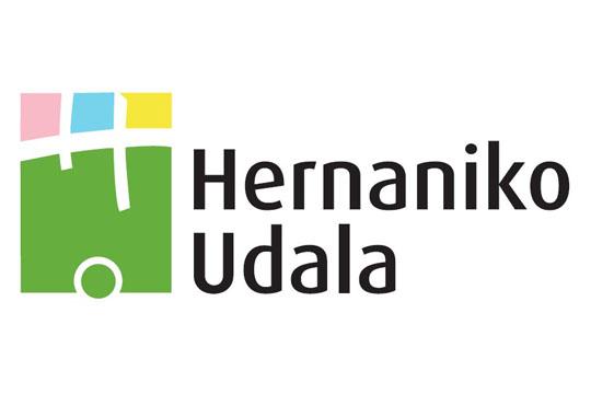 Hernaniko Udala