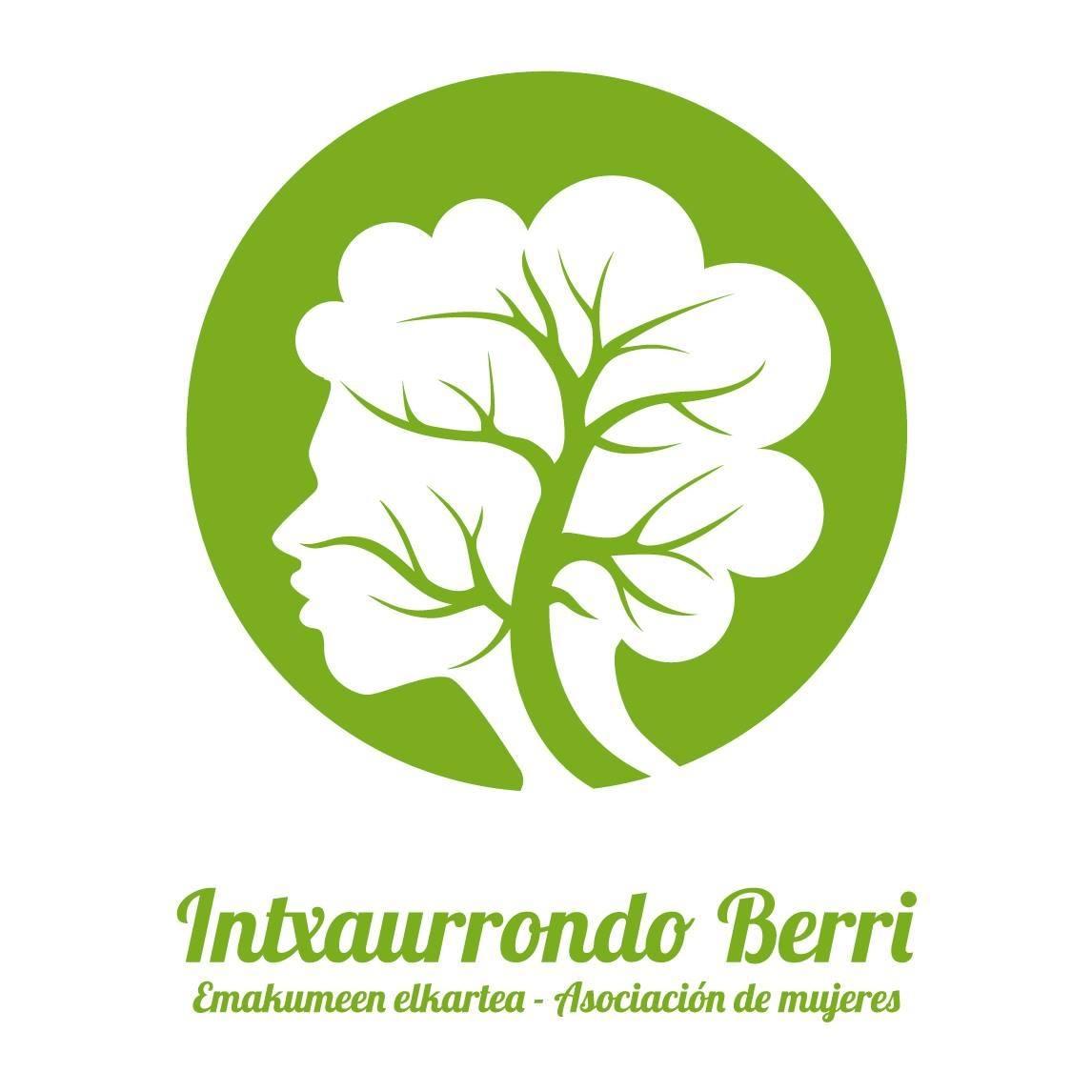 Intxaurrondo Berri - Emakumeen elkartea